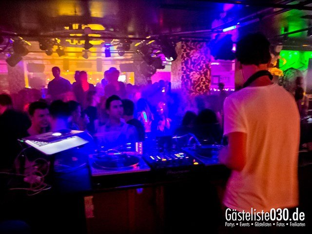 https://www.gaesteliste030.de/Partyfoto #35 Maxxim Berlin vom 29.06.2013