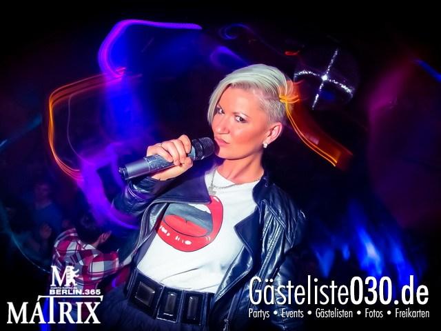 https://www.gaesteliste030.de/Partyfoto #60 Matrix Berlin vom 04.04.2013