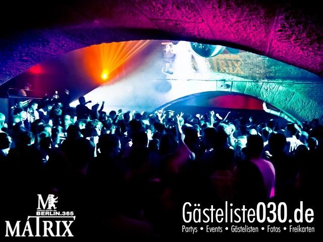 https://www.gaesteliste030.de/Partyfoto #50 Matrix Berlin vom 04.04.2013