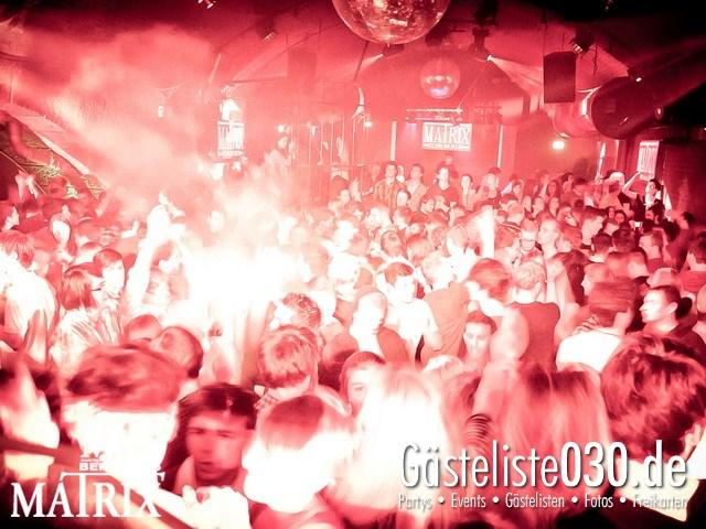 https://www.gaesteliste030.de/Partyfoto #17 Matrix Berlin vom 04.04.2013