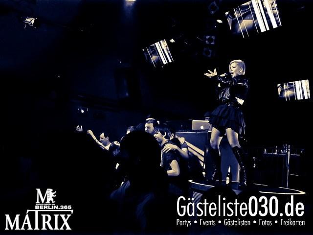 https://www.gaesteliste030.de/Partyfoto #79 Matrix Berlin vom 04.04.2013
