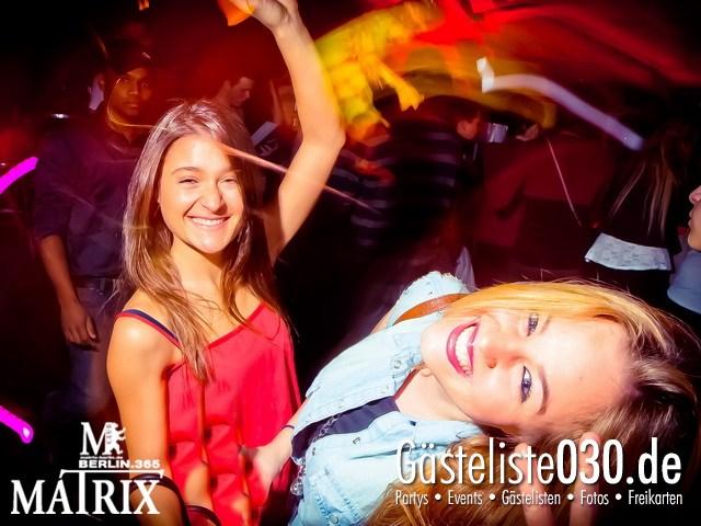 https://www.gaesteliste030.de/Partyfoto #2 Matrix Berlin vom 04.04.2013
