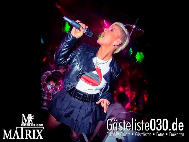https://www.gaesteliste030.de/Partyfoto #19 Matrix Berlin vom 04.04.2013