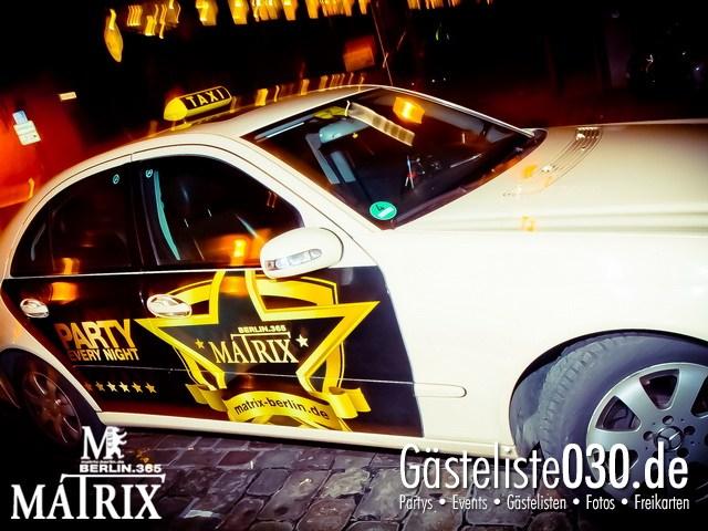 https://www.gaesteliste030.de/Partyfoto #10 Matrix Berlin vom 04.04.2013