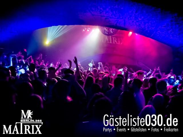 https://www.gaesteliste030.de/Partyfoto #16 Matrix Berlin vom 04.04.2013