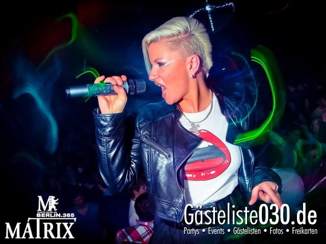 https://www.gaesteliste030.de/Partyfoto #5 Matrix Berlin vom 04.04.2013