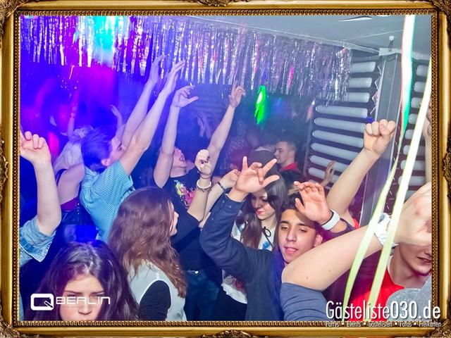 https://www.gaesteliste030.de/Partyfoto #99 Q-Dorf Berlin vom 01.02.2013