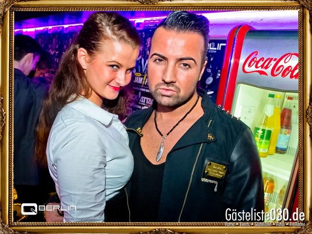 https://www.gaesteliste030.de/Partyfoto #2 Q-Dorf Berlin vom 01.02.2013
