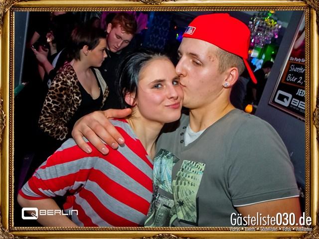https://www.gaesteliste030.de/Partyfoto #147 Q-Dorf Berlin vom 01.02.2013
