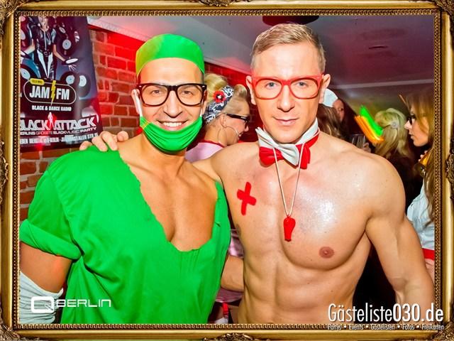 https://www.gaesteliste030.de/Partyfoto #39 Q-Dorf Berlin vom 01.02.2013