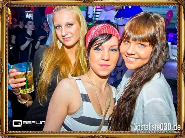 https://www.gaesteliste030.de/Partyfoto #15 Q-Dorf Berlin vom 01.02.2013