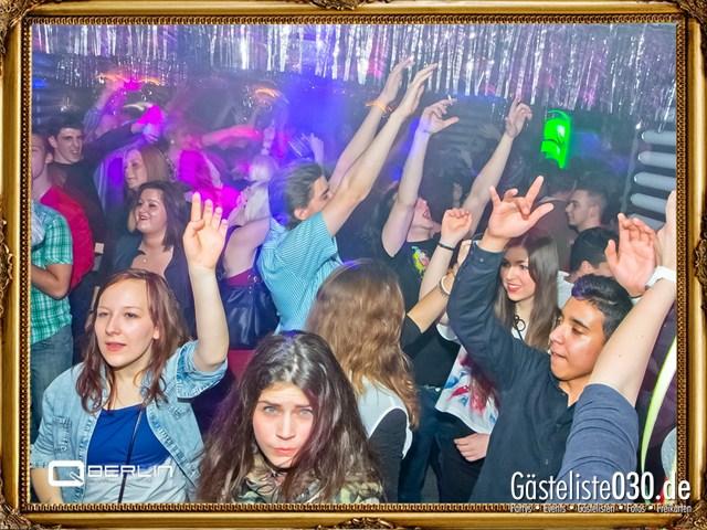 https://www.gaesteliste030.de/Partyfoto #107 Q-Dorf Berlin vom 01.02.2013