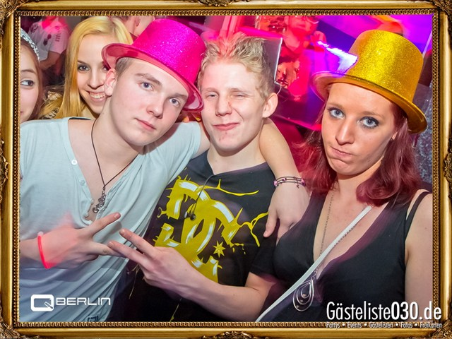 https://www.gaesteliste030.de/Partyfoto #144 Q-Dorf Berlin vom 01.02.2013