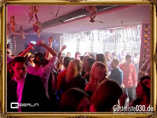 https://www.gaesteliste030.de/Partyfoto #38 Q-Dorf Berlin vom 01.02.2013