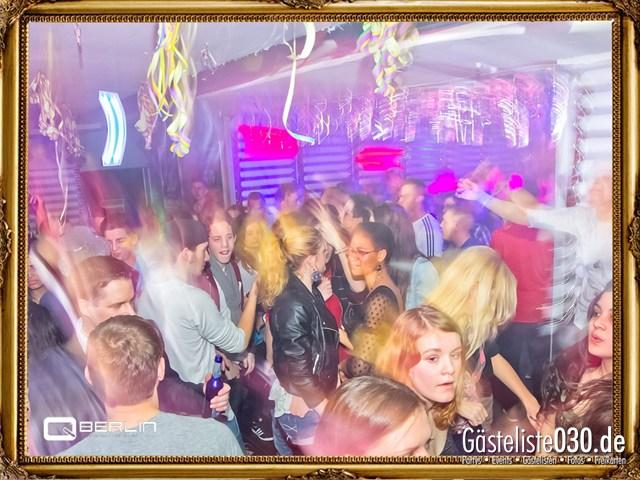 https://www.gaesteliste030.de/Partyfoto #146 Q-Dorf Berlin vom 01.02.2013