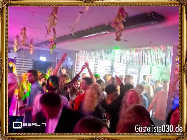https://www.gaesteliste030.de/Partyfoto #113 Q-Dorf Berlin vom 01.02.2013