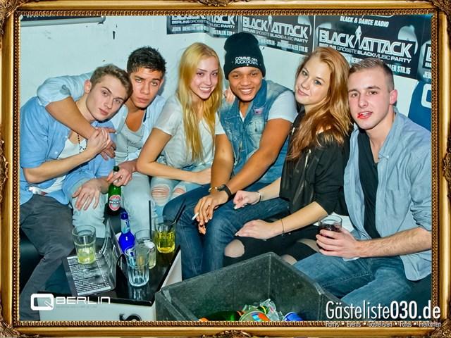https://www.gaesteliste030.de/Partyfoto #167 Q-Dorf Berlin vom 01.02.2013