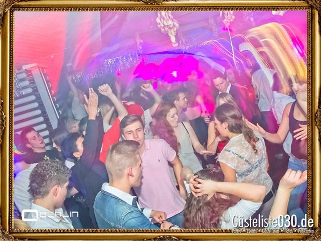 https://www.gaesteliste030.de/Partyfoto #132 Q-Dorf Berlin vom 01.02.2013