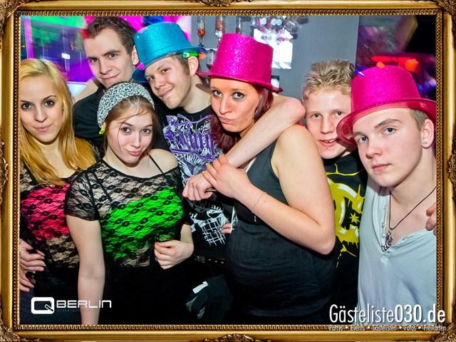 https://www.gaesteliste030.de/Partyfoto #183 Q-Dorf Berlin vom 01.02.2013