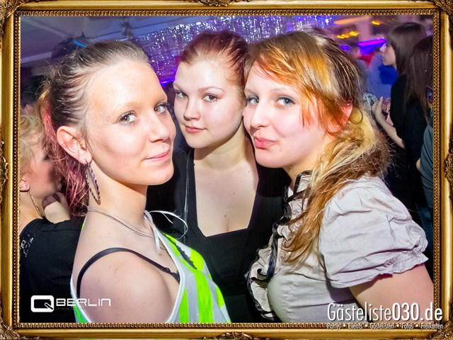 https://www.gaesteliste030.de/Partyfoto #125 Q-Dorf Berlin vom 01.02.2013