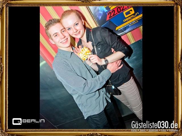 https://www.gaesteliste030.de/Partyfoto #90 Q-Dorf Berlin vom 01.02.2013