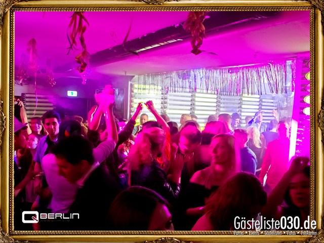 https://www.gaesteliste030.de/Partyfoto #127 Q-Dorf Berlin vom 01.02.2013