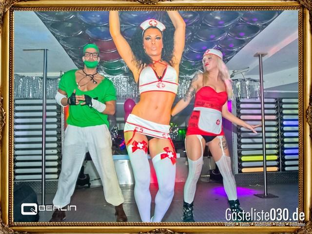 https://www.gaesteliste030.de/Partyfoto #141 Q-Dorf Berlin vom 01.02.2013