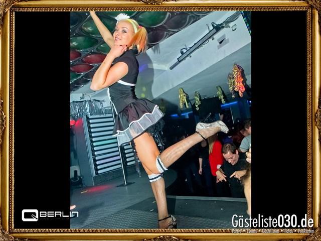 https://www.gaesteliste030.de/Partyfoto #126 Q-Dorf Berlin vom 01.02.2013