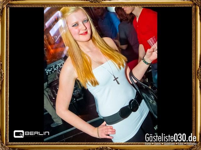 https://www.gaesteliste030.de/Partyfoto #162 Q-Dorf Berlin vom 01.02.2013
