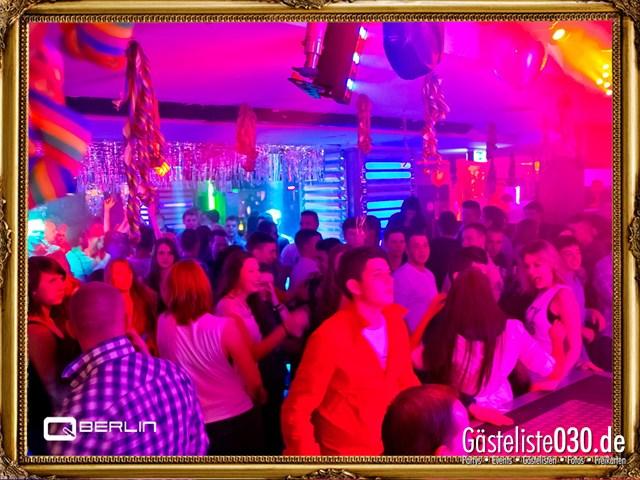 https://www.gaesteliste030.de/Partyfoto #157 Q-Dorf Berlin vom 01.02.2013