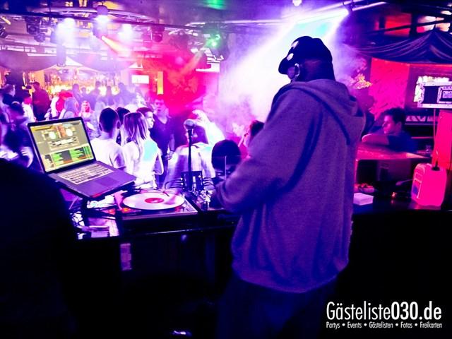 https://www.gaesteliste030.de/Partyfoto #29 Maxxim Berlin vom 25.02.2013