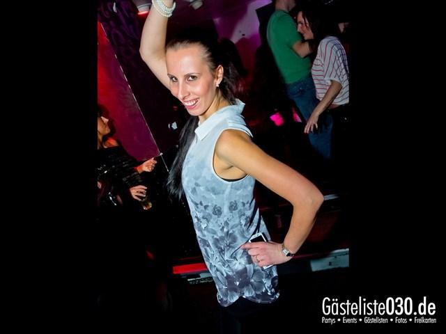 https://www.gaesteliste030.de/Partyfoto #44 Maxxim Berlin vom 25.02.2013