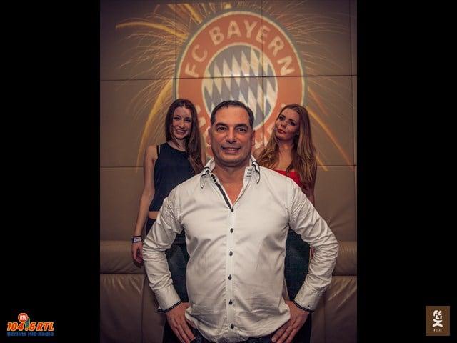 https://www.gaesteliste030.de/Partyfoto #40 Felix Berlin vom 30.05.2013