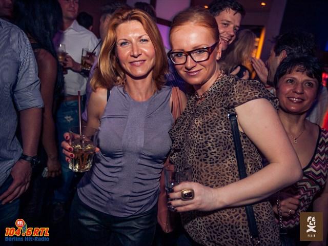 https://www.gaesteliste030.de/Partyfoto #23 Felix Berlin vom 30.05.2013