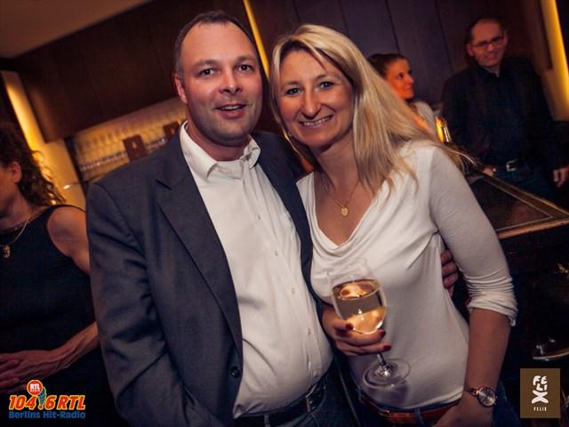 https://www.gaesteliste030.de/Partyfoto #24 Felix Berlin vom 30.05.2013