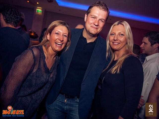 https://www.gaesteliste030.de/Partyfoto #18 Felix Berlin vom 30.05.2013