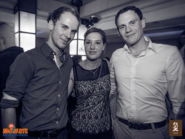 https://www.gaesteliste030.de/Partyfoto #54 Felix Berlin vom 30.05.2013