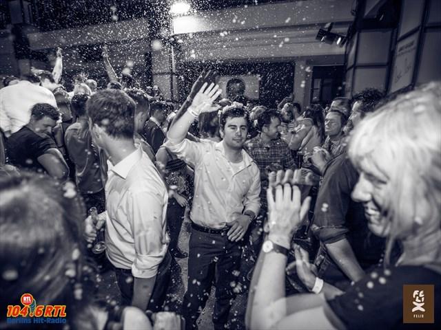 https://www.gaesteliste030.de/Partyfoto #19 Felix Berlin vom 30.05.2013