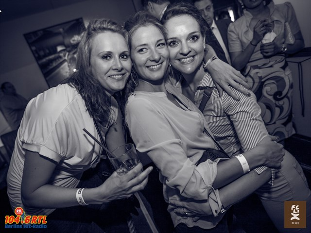 https://www.gaesteliste030.de/Partyfoto #61 Felix Berlin vom 30.05.2013