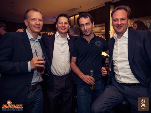 https://www.gaesteliste030.de/Partyfoto #4 Felix Berlin vom 30.05.2013