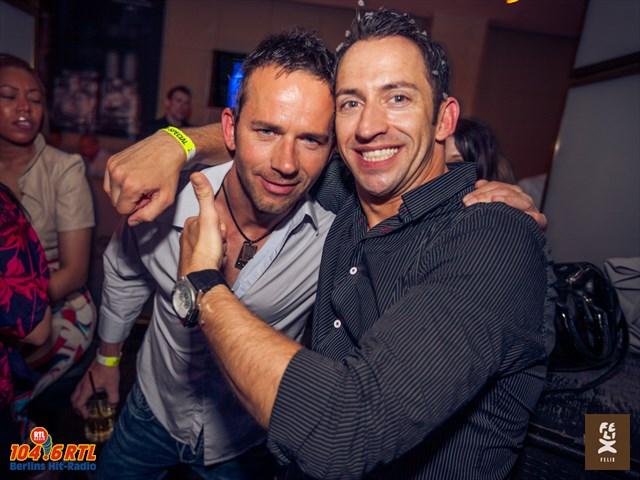 https://www.gaesteliste030.de/Partyfoto #5 Felix Berlin vom 30.05.2013