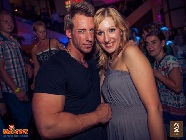 https://www.gaesteliste030.de/Partyfoto #46 Felix Berlin vom 30.05.2013