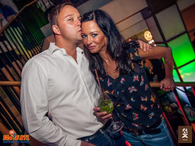 https://www.gaesteliste030.de/Partyfoto #21 Felix Berlin vom 30.05.2013