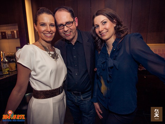 https://www.gaesteliste030.de/Partyfoto #8 Felix Berlin vom 30.05.2013