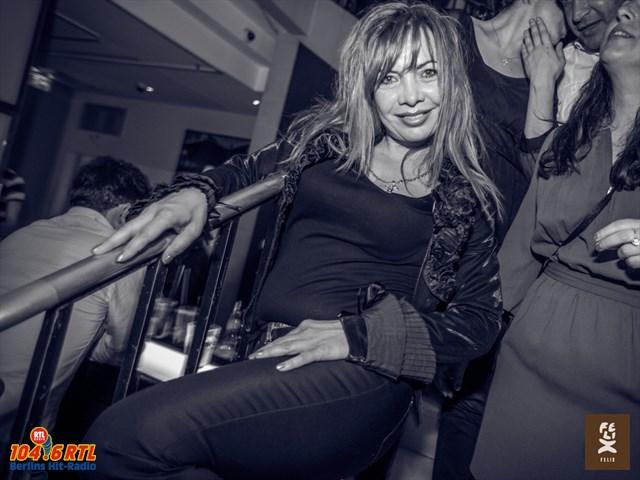 https://www.gaesteliste030.de/Partyfoto #17 Felix Berlin vom 30.05.2013