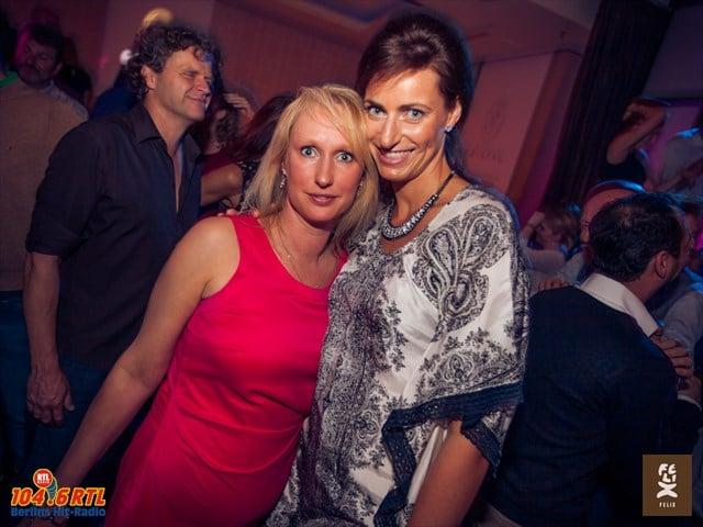https://www.gaesteliste030.de/Partyfoto #66 Felix Berlin vom 30.05.2013