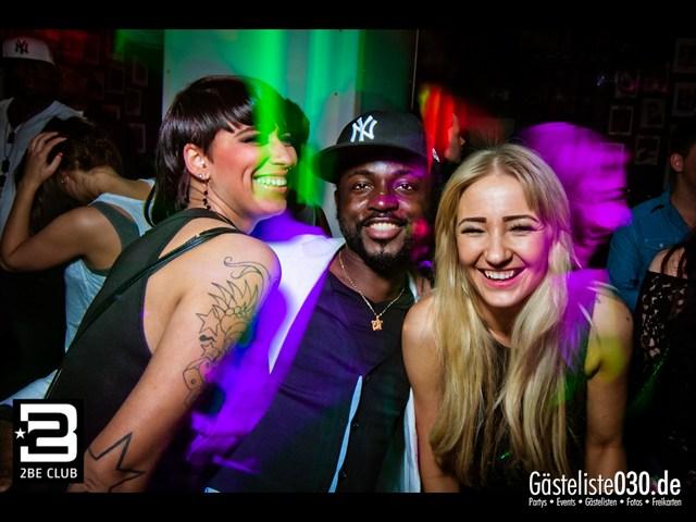 https://www.gaesteliste030.de/Partyfoto #7 2BE Club Berlin vom 01.12.2012