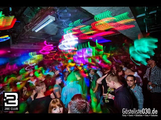https://www.gaesteliste030.de/Partyfoto #115 2BE Club Berlin vom 01.12.2012
