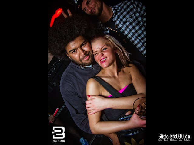 https://www.gaesteliste030.de/Partyfoto #83 2BE Club Berlin vom 01.12.2012