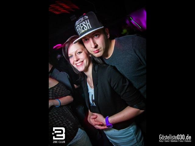 https://www.gaesteliste030.de/Partyfoto #37 2BE Club Berlin vom 01.12.2012